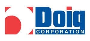 """The Doig Corp in Cedarburg, Wisconsin donates to a special cause every year: they are """"a Small Business with a Big Heart for Animals"""" and """"the Midwest's Leading Automation Professionals, dedicated to enhancing their customer's competitiveness"""". www.doigcorp.com"""
