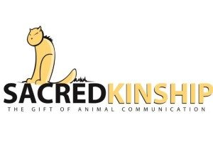 Humans should know that animals hear with their hearts, feel with their bodies, and see with their senses. Keri Davis at Sacred Kinship is committed to helping you and your furry loved ones communicate clearly! http://www.sacredkinship.com/animal-communication.html