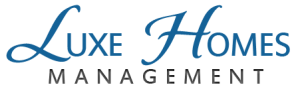 Luxe Homes Management is here for your downsizing, organizational and home management needs. Want to get that home on the market or sold quickly? Call someone who you can trust….call Sadie's mom, Joal at 847-370-0981. www.luxehomesmanagement.com.