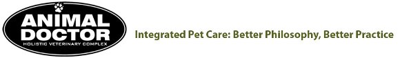 We'll always have a soft spot in our hearts for animaldoctormuskego.com!